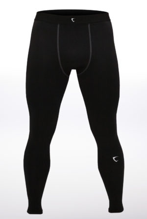 compression-black-front