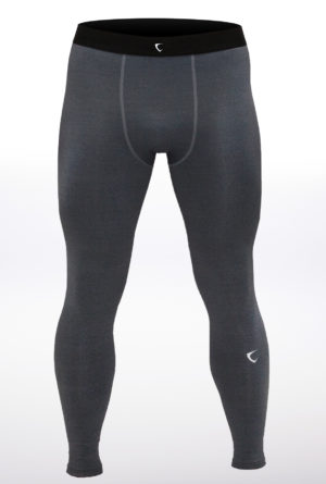 compression-gray-front